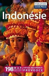 Indonésie Lonely Planet