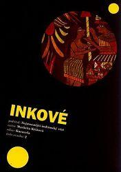 Inkové