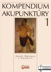 Kompendium akupunktúry 1