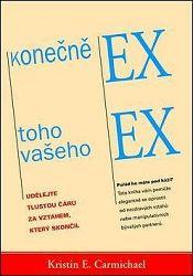 Konečně EX toho vašeho EX