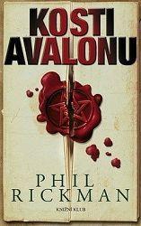 Kosti Avalonu