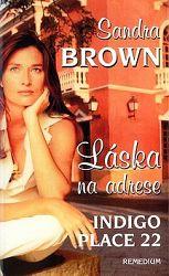 Láska na adrese Indigo Place 22