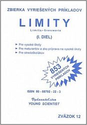 Limity I. diel zväzok12