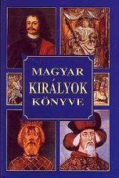 Magyar királyok könyve