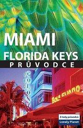 Miami Florida Keys průvodce