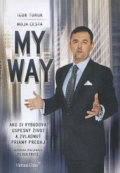 My Way - Moja cesta