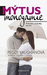 Mýtus monogamie