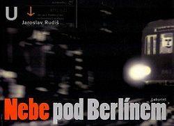 Nebe pod Berlínem - 3.vydání