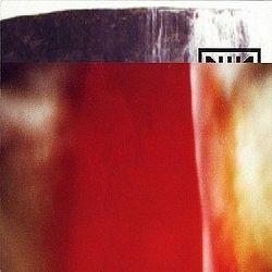 Nine Inch Nails - The Fragile 2CD
