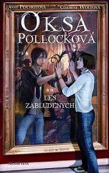 Oksa Pollocková - Les zablúdených 2