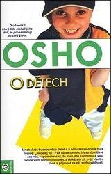 Osho - o dětech