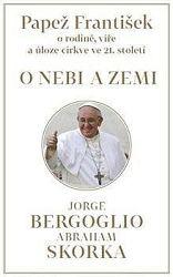 Papež František: O nebi a zemi