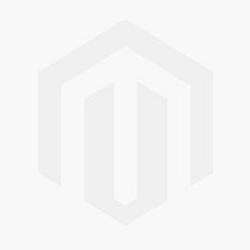 Podhradská/Čanaky - Na diskotéke CD