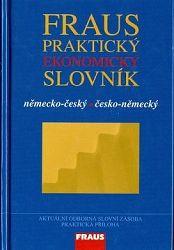 Praktický ekonomický slovník N-Č Č-N