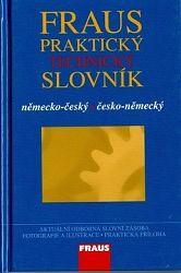 Praktický technický slovník N-Č Č-N