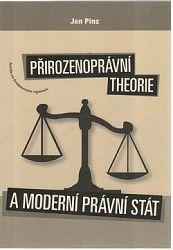Přirozenoprávní theorie a moderní právní stát