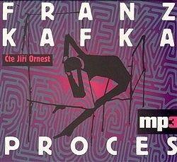 Proces CD