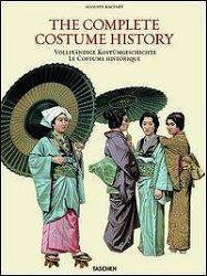 Racinet Costume History