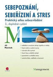 Sebepoznání, sebeřízení a stres, 3. doplněné vydání