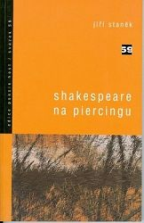 Shakespeare na piercingu