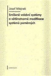 Smíšené volební systémy