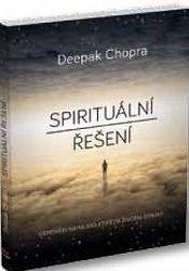 Spirituální řešení