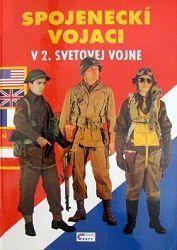 Spojeneckí vojaci v druhej svetovej vojne