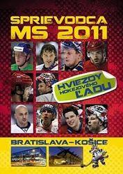Sprievodca MS 2011