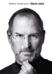 Steve Jobs (SVK)