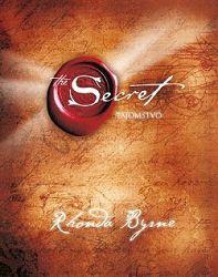 Tajomstvo - The Secret, 2. vydanie