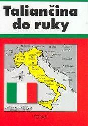 Taliančina do ruky