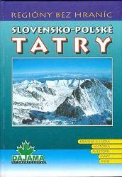 Tatry slovensko-poľské