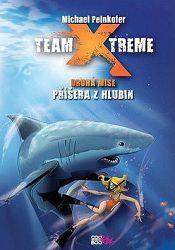 Team Xtreme Druhá mise