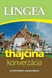 Thajčina konverzácia