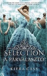 The Selection - A Párválasztó