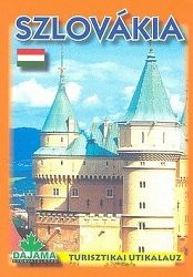 TS D Slovensko - maď.