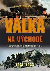 Válka na východě 1941-1944