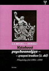 Vztahová psychoanalýza