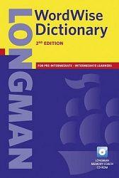 Wordwise Dictionary Longman