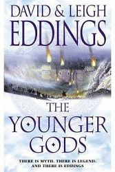 Younger Gods