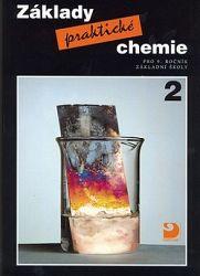 Základy praktické chemie 2