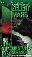 Zelený Mars