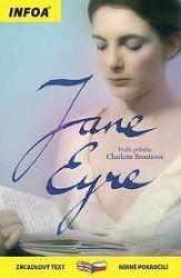 Zrcadl. Četba - Jana Eyre