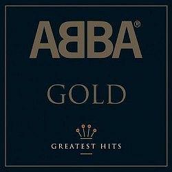 Abba - Abba Gold: Greatest Hits CD