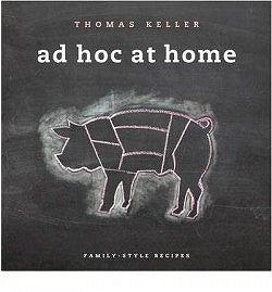 AD HOC & Home