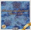CD-Sváteční chvilky poezie