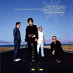 Cranberries, The - Stars: The Best Of CD