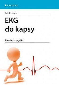 EKG do kapsy, Překlad 4. vydání