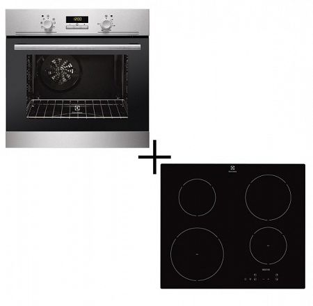 Electrolux EZB3400AOX + EHH6240ISK 5d3202499e8fb