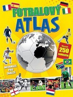 Fotbalový atlas